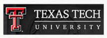 Texas Wesleyan University School of Law/Texas A&M